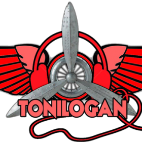 Toni Logan