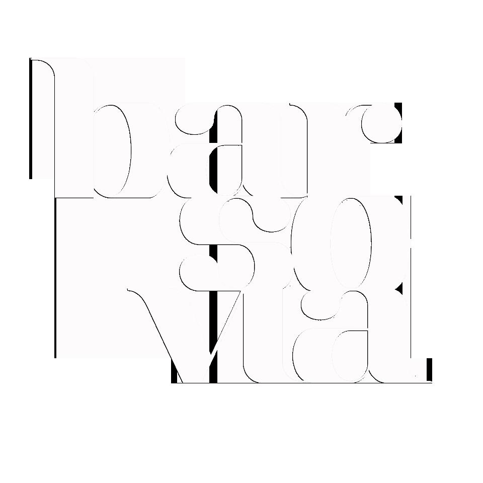 Discoteca Barsovia