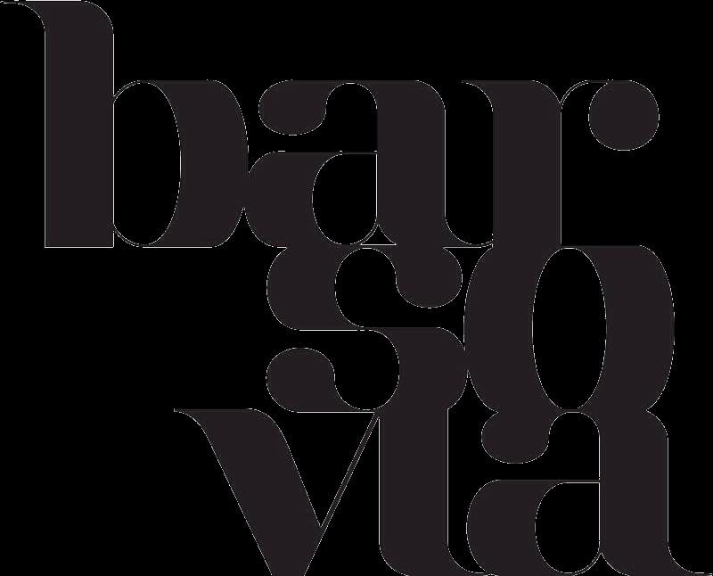 Discoteca Barsovia Malaga