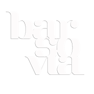 Sala Barsovia® | Tu Discoteca en Málaga Centro.