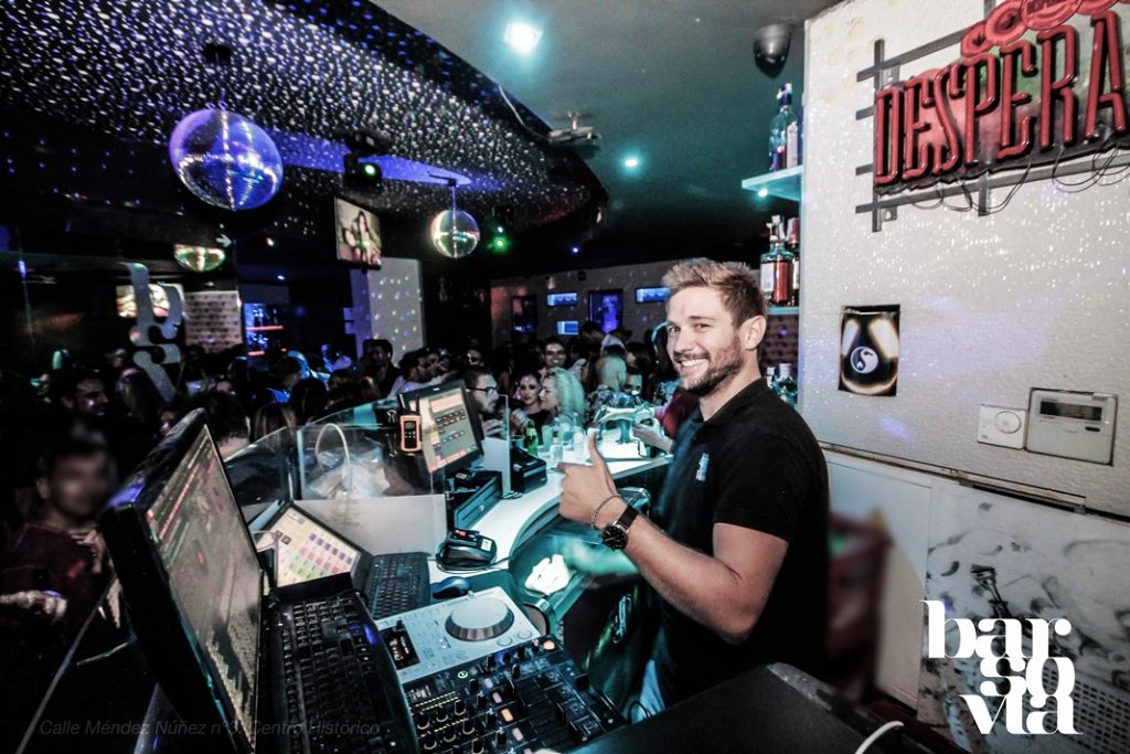 discotecas-malaga-barsovia-imagenes2
