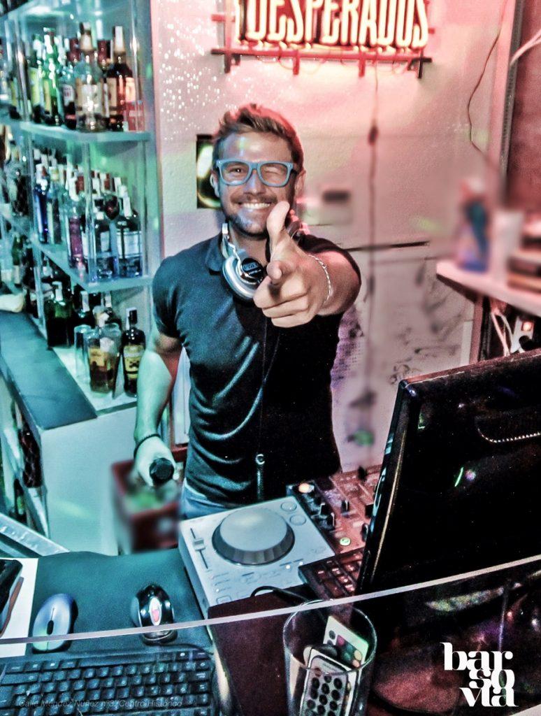 discotecas-malaga-dj-barsovia
